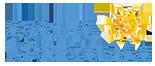 Visit Jõgeva Logo